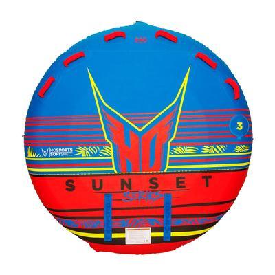 SUNSET 3 TUBE