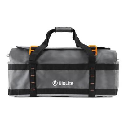 FIREPIT CARRY BAG