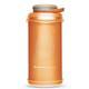 Stash Bottle 1l Mojave Orange