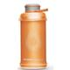 Stash Bottle 750ml Mojave Orange