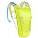 Classic Light 70oz, Safety Yellow/Silver