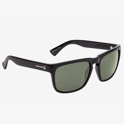 KNOXVILLE GLOSSBLK/M1GRY POLAR