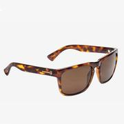 KNOXVILLE GLOSS TORT/OHM P BRO N/A
