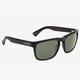 Knoxville Xl Gloss Blk/M1gry Pol