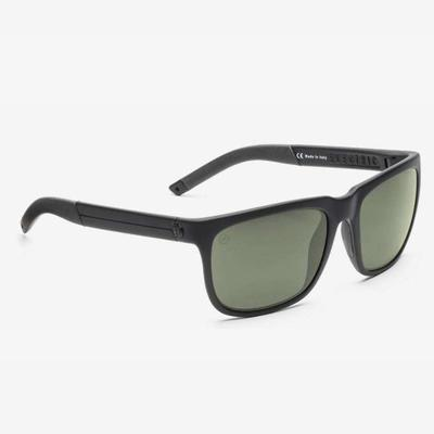 KNOXVILLE XL S JJF BLK/OHMPGRY