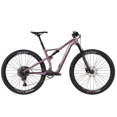 SCALPEL CARBON WOMEN`S SE