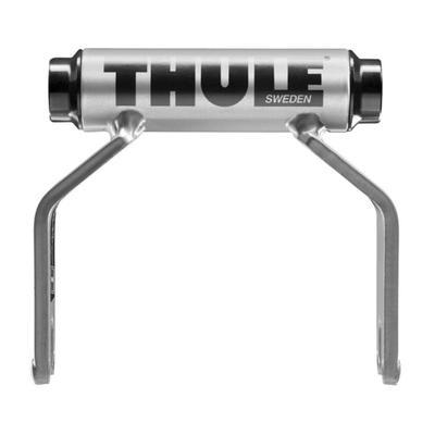 THRU-AXLE ADAPTER - 20MM