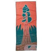 NATIONAL PARKS SEQUOIA DAY SINGLE SIDED NATLPARKSSEQUOIADAY