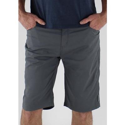 MOUNTAIN SURF MEN`S SHORT