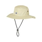 ROAM HAT 706