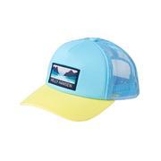 HH TRUCKER CAP 648