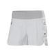 W Vetta Shorts