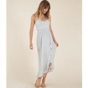 W NORA DRESS 377