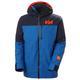 Straightline Lifaloft Jacket