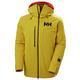 Firsttrack Lifaloft Jacket