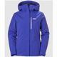 W Snowplay Jacket