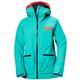 W Powderqueen 3.0 Jacket