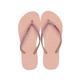 W Slim Glitter Sandal
