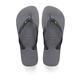 M Brazil Sandal