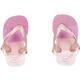 T Baby Palette Glow Sandal