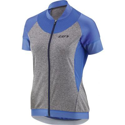 W ICEFIT 2 CYCLING JERSEY