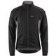Modesto Cycling 3 Jacket