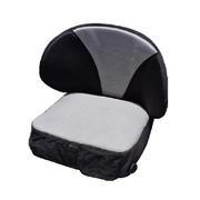 PRO-FORMANCE SEAT NA