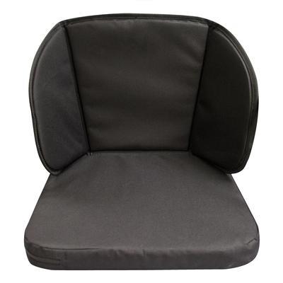 CORE 2 SEAT