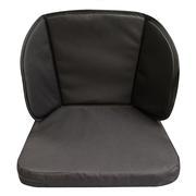 CORE 2 SEAT NA