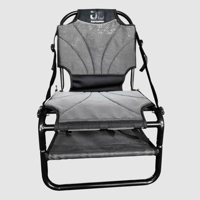 AG FRAME SEAT