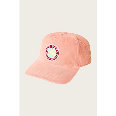 SURF STOKE CAP