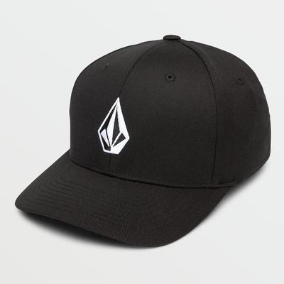 FULL STONE XFIT HAT