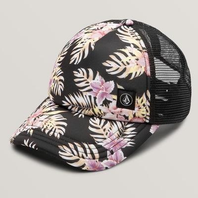 W INTO PARADISE HAT