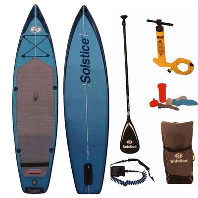 TOURING 11 INF STAND-UP PADDLEBOARD