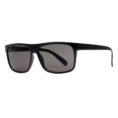 FREESTYLE GLOSS BLACK/GRAY
