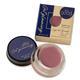 Blush Spf15 Lip And Cheek Tint