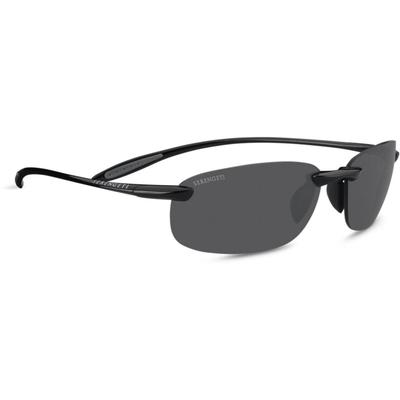 NUVOLA SHINY BLK/PHD 2.0 POLARIZED CPG