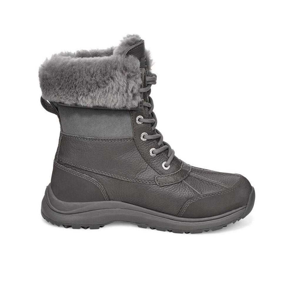 Ugg Adirondock Iii Boot Women's