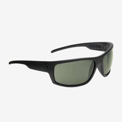 TECH ONE XLS MATTE BLK/OHMPGRY