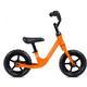 10 ` Balance Bike Ignite Orange