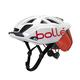 The One Base 51- 54cm Wht/Red