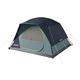 Tent 4p Skydome Blue Nights