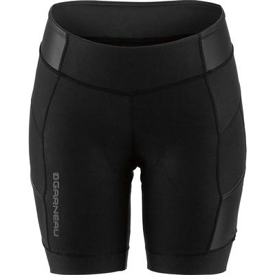 W`S NEO POWER MOTION 7 SHORTS