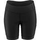 W's Fit Sensor 7.5 Shorts 2