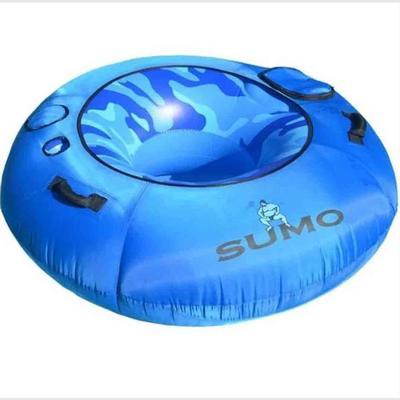 SUMO TUBE 54`