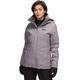 W's 3- In- 1 Snowbelle Jacket