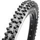 Wetscream 29 ` X2.5, Folding, Tubeless Ready, 3c Maxx Grip, Downhill, 60tpi, Black