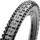 High Roller Ii, Tire, 27.5 `` X2.50, Folding, Tubeless Ready, 3c Maxx Terra, Exo,