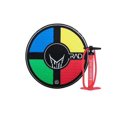 HO Sports - RAD 3ft Tube
