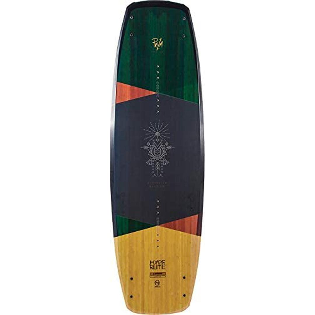 Hyperlite - Prizm 134 Wakeboard